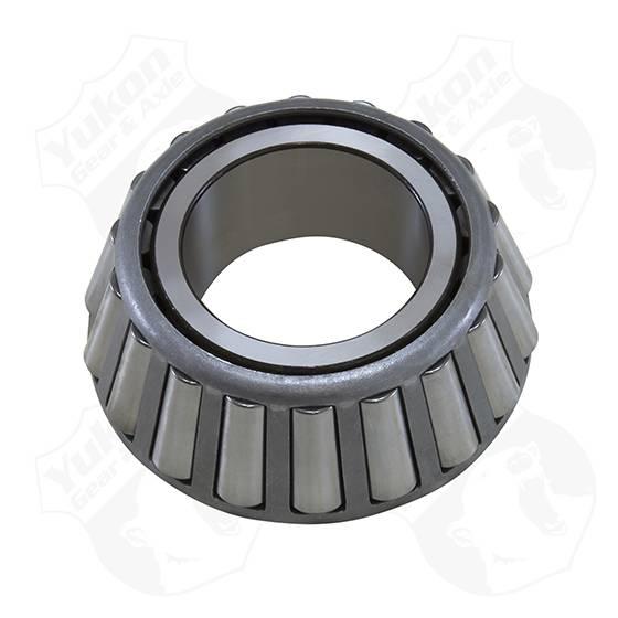 Yukon Gear & Axle - Yukon Gear Set Up Bearing Fits HM807046 Pinion Bearing