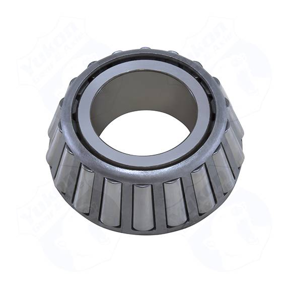 Yukon Gear & Axle - Yukon Gear Set Up Bearing Fits HM807044 Pinion Bearing