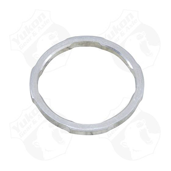 Yukon Gear & Axle - Yukon Gear Gm 8.25 Inch IFS Side Bearing Adjuster Lock Ring 07 And Up