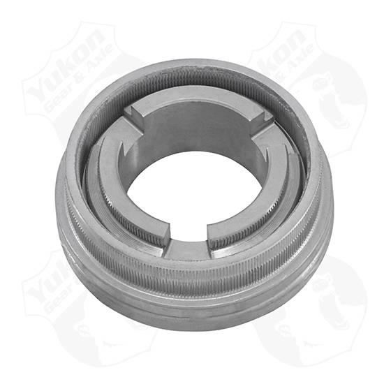 Yukon Gear & Axle - Yukon Gear Gm 8.25 Inch IFS Side Adjuster 07 And Up