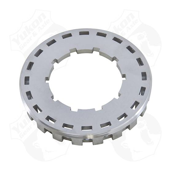 Yukon Gear & Axle - Yukon Gear 11.5 GM Spanner Adjuster Nut