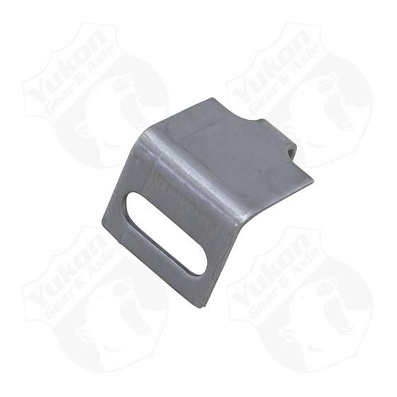 Yukon Gear & Axle - Yukon Gear Side Adjuster For 9.25 Inch AAM Dodge Front