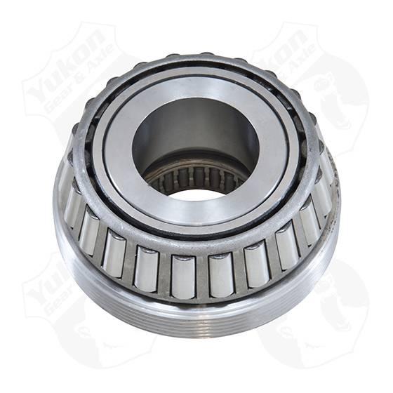 Yukon Gear & Axle - Yukon Gear Gm 9.25 Inch IFS Side Adjuster 11 And Up