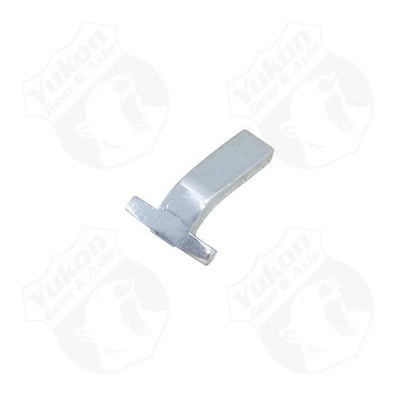 Yukon Gear & Axle - Yukon Gear Right Hand Adjuster Lock For 9.25 Inch GM IFS