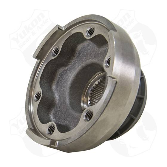 Yukon Gear & Axle - Yukon Gear Pinion Flange For 09-16 F150 And 07-16 Expedition 8.8 Inch IFS Front
