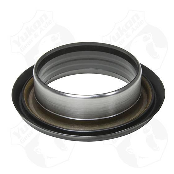 Yukon Gear & Axle - Yukon Gear Adapter Sleeve For GM 8.6 Inch And 9.5 Inch Yokes To Use Triple Lip Pinion Seal