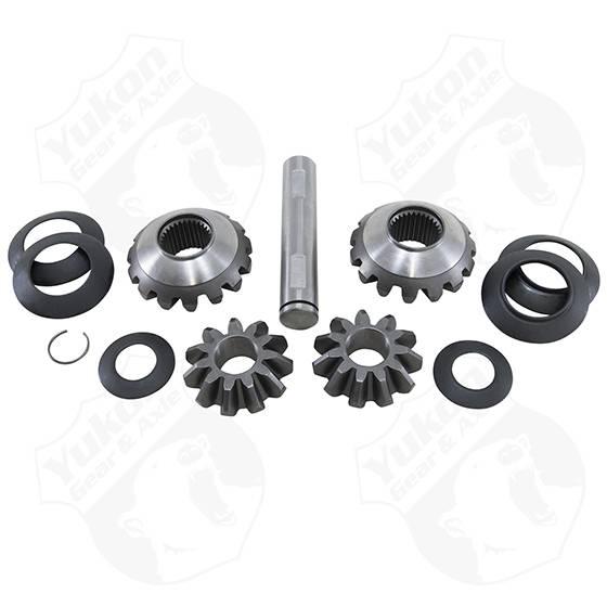 Yukon Gear & Axle - Yukon Gear Standard Open Spider Gear Kit For 11.5 Inch GM With 30 Spline Axles