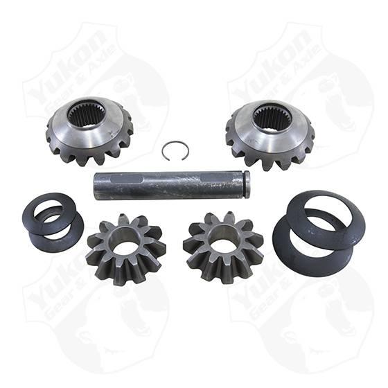 Yukon Gear & Axle - Yukon Gear Standard Open Spider Gear Kit For 11.5 Inch Chrysler With 30 Spline Axles
