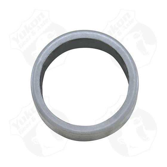 Yukon Gear & Axle - Yukon Gear Spindle Nut For Dana 50 & 60 No Pin 2 Inch I.D