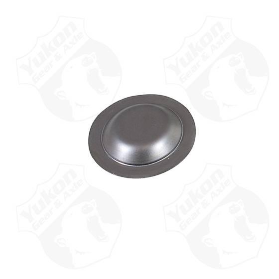 Yukon Gear & Axle - Yukon Gear Replacement King-Pin Upper Spring Cap For Dana 60