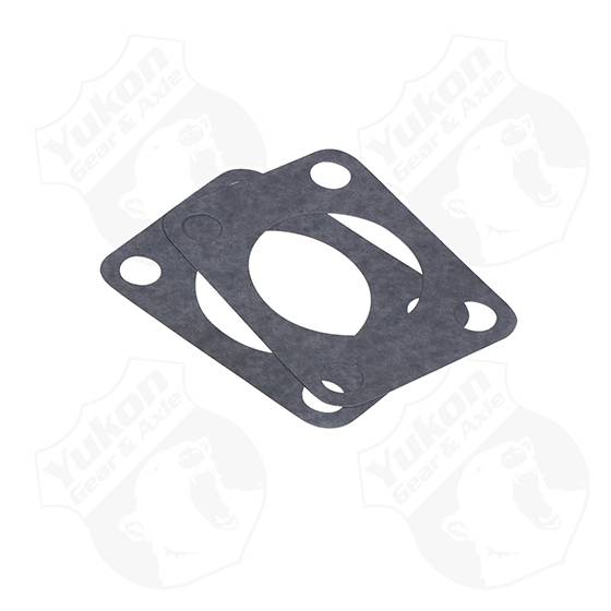 Yukon Gear & Axle - Yukon Gear Replacement Upper King-Pin Gasket For Dana 60