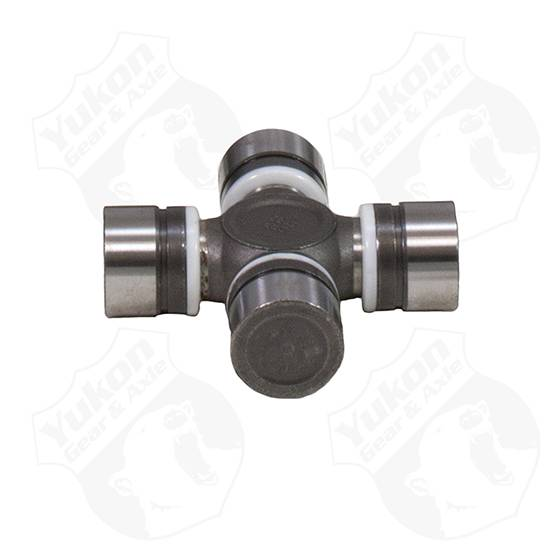 Yukon Gear & Axle - Yukon Gear 1480 Lifetime Series Axle U Joint