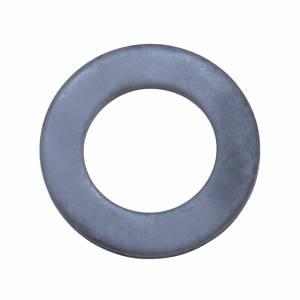 Yukon Gear & Axle - Yukon Gear Pinion Nut Washer YSPPN-030