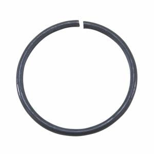 1998.5-2002 Dodge 5.9L 24V Cummins - Hardware - Yukon Gear & Axle - Yukon Gear Snap Ring YSPSR-007