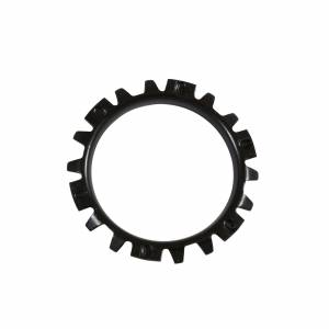 Yukon Gear & Axle - Yukon Gear Differential Side Bearing Adjuster Clamp Washer YP DOF9-06