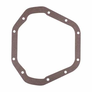 2011-2016 Ford 6.7L Powerstroke - Axles & Components - Yukon Gear & Axle - Yukon Gear Differential Cover Gasket YCGD60-D70