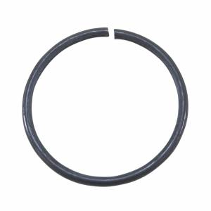 Shop By Part - Hardware - Yukon Gear & Axle - Yukon Gear Snap Ring YSPSR-003