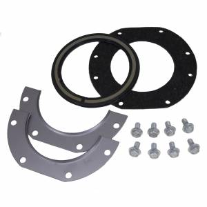 2003-2007 Dodge 5.9L 24V Cummins - Axles & Components - Yukon Gear & Axle - Yukon Gear Differential Oil Wiper Kit YP WK-001