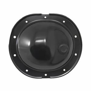 Steering And Suspension - Differential Covers - Yukon Gear & Axle - Yukon Gear Differential Cover YP C5-C8.25