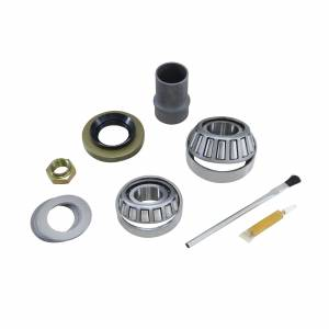 Hidden - Axles & Components - Yukon Gear & Axle - Yukon Gear Pinion Install Kit PK T8-B