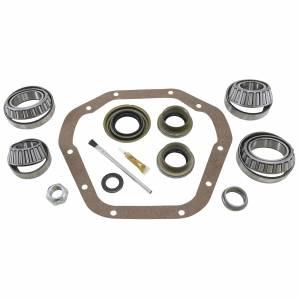 Yukon Gear & Axle - Yukon Gear Differential Bearing Kit BK D60-R