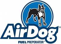 PureFlow AirDog - AirDog  FP-100 1998.5-2004 Dodge Cummins WITH In-Tank Fuel Pump