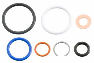 Alliant Power - Alliant Power AP0002 G2.8 Injector Seal Kit