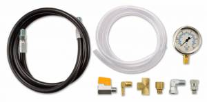 1994-1997 Ford 7.3L Powerstroke - Tools - Alliant Power - Alliant Power AP0037 Pressure Test Kit