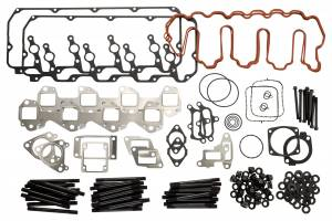 Engine Parts - Cylinder Head Parts - Alliant Power - Alliant Power AP0046 Head Installation Kit with Studs