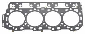 Engine Parts - Cylinder Head Parts - Alliant Power - Alliant Power AP0048 Head Gasket