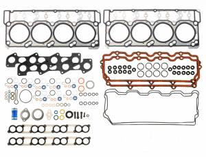 Engine Parts - Cylinder Head Parts - Alliant Power - Alliant Power AP0060 Head Gasket Kit without Studs