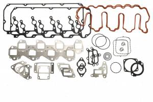 Engine Parts - Cylinder Head Parts - Alliant Power - Alliant Power AP0063 Head Installation Kit without Studs