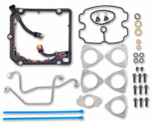 Fuel System & Components - Fuel System Parts - Alliant Power - Alliant Power AP0072 High-Pressure Feul Pump (HPFP) Installation Kit