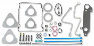 Fuel System & Components - Fuel System Parts - Alliant Power - Alliant Power AP0073 High-Pressure Feul Pump (HPFP) Installation Kit