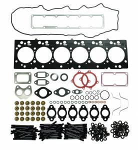 Alliant Power - Alliant Power AP0093 Head Gasket Kit without Studs
