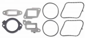 Fuel System & Components - Fuel System Parts - Alliant Power - Alliant Power AP0129 High-Pressure Fuel Pump/Exhaust Gas Recirculation (HPFP/EGR) Valve Installation Kit