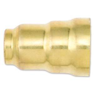 Fuel System & Components - Fuel System Parts - Alliant Power - Alliant Power AP63411 HEUI Injector Sleeve–Brass