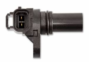 Engine Parts - Sensors - Alliant Power - Alliant Power AP63412 Engine Speed/Position Sensor