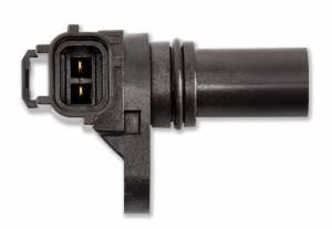 Alliant Power - Alliant Power AP63412 Engine Speed/Position Sensor