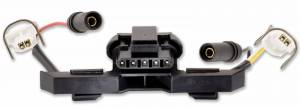 Alliant Power AP63414 Internal Injector Harness