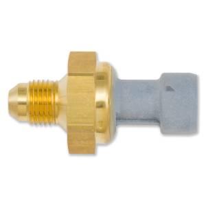 Electrical - Electrical Components - Alliant Power - Alliant Power AP63423 Exhaust Back Pressure (EBP) Sensor