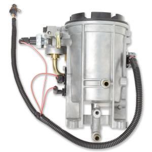 Alliant Power AP63424 Fuel Filter Housing Assembly