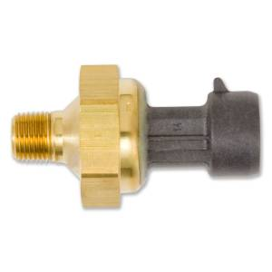 Electrical - Electrical Components - Alliant Power - Alliant Power AP63429 Pressure Sensor