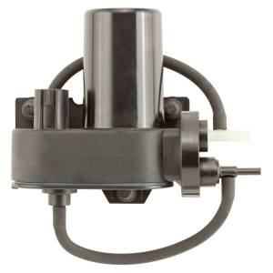 Fuel System & Components - Fuel System Parts - Alliant Power - Alliant Power AP63433 Vacuum Pump–Electronic