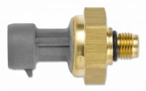 Engine Parts - Sensors - Alliant Power - Alliant Power AP63476 Manifold Absolute Pressure (MAP) Sensor