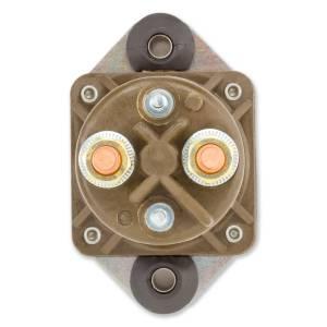Alliant Power AP63479 Glow Plug Relay