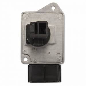 Alliant Power - Alliant Power AP63494 Mass Air Flow (MAF) Sensor - Image 7