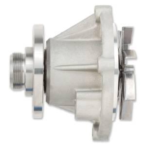 Alliant Power - Alliant Power AP63503 Water Pump