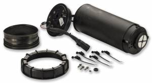 2011-2016 Ford 6.7L Powerstroke - Gauges & Pods - Alliant Power - Alliant Power AP63521 Reductant Fluid Level Sensor
