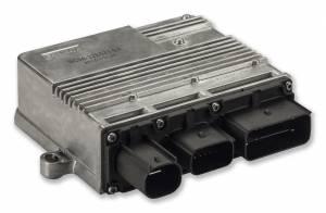 Engine Parts - Ignition Parts - Alliant Power - Alliant Power AP63525 Glow Plug Control Unit
